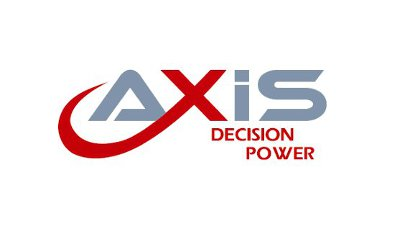 Axis, Innovation for Success
